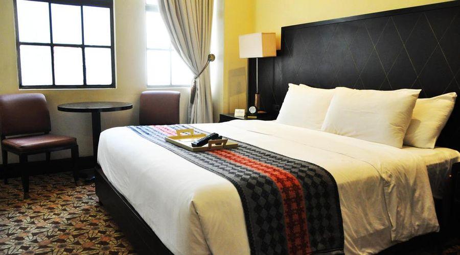 فندق لونيتا-9 من 35 الصور