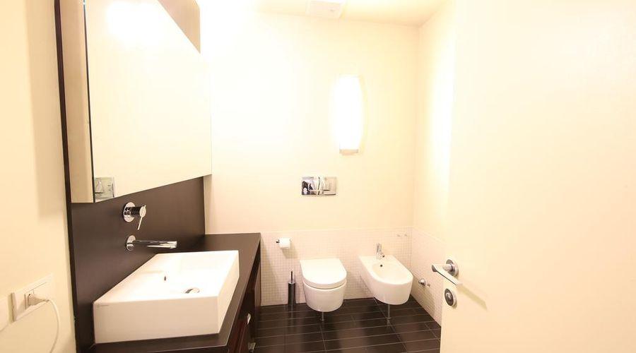 Bb Hotels Aparthotel Desuite-5 من 20 الصور