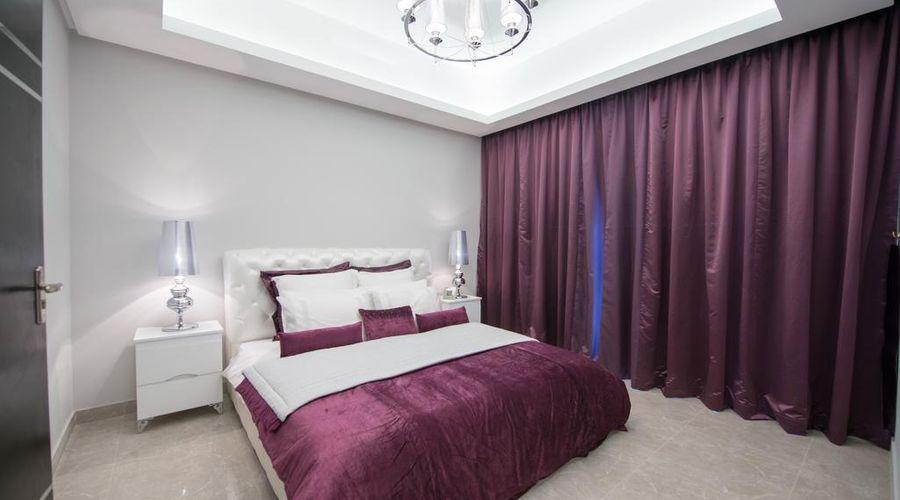 Al Manzil Residence-9 of 20 photos