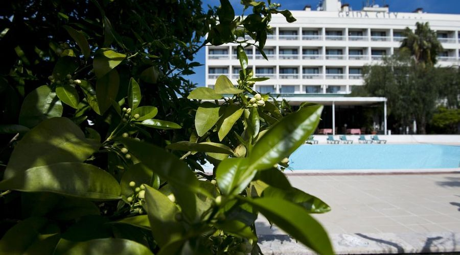 Grida City Hotel-2 of 25 photos