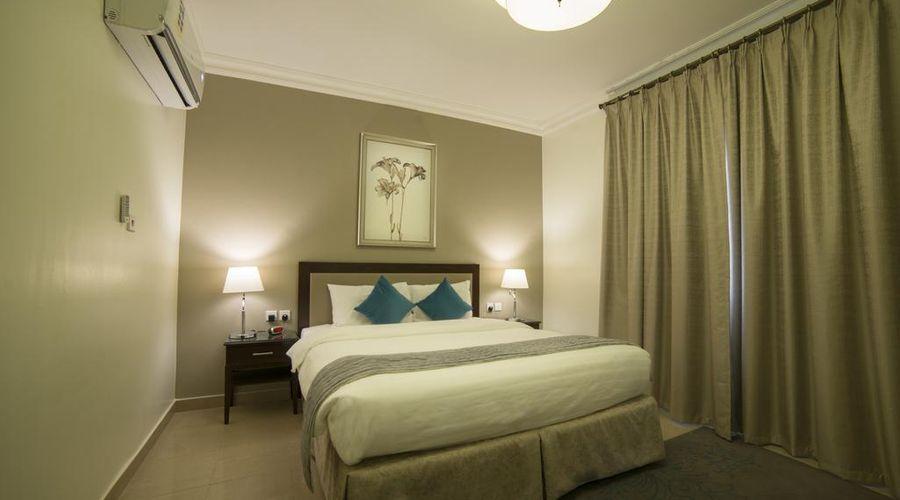 Best Western Dammam Hotel-11 of 34 photos