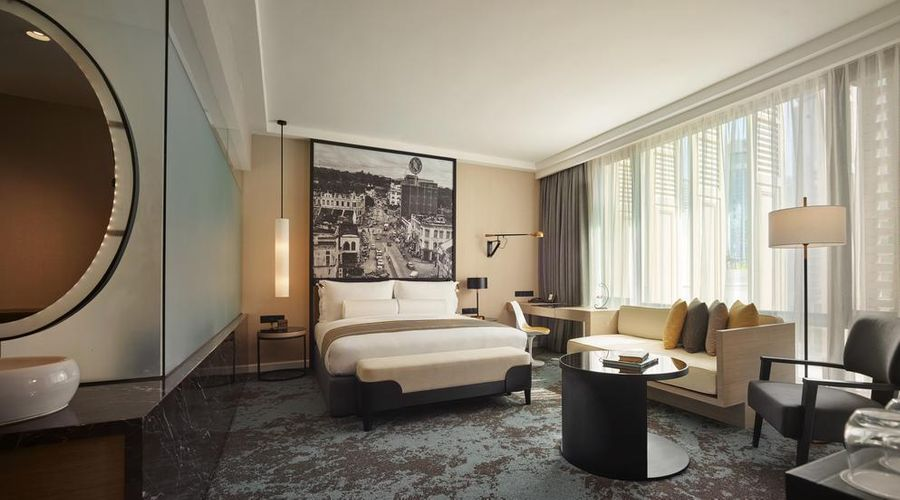 فندق سترايبس كوالالمبور، أوتوجراف كوليكشن-25 من 32 الصور
