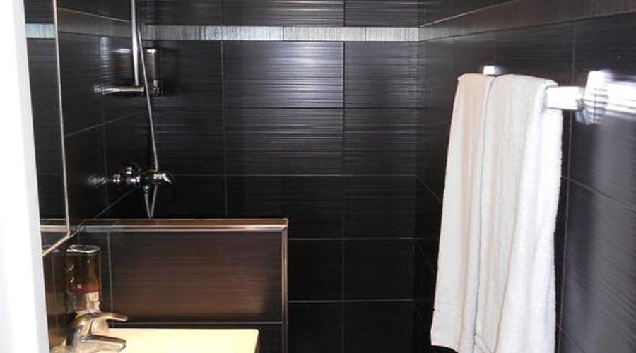 فندق دو ليمان-11 من 29 الصور