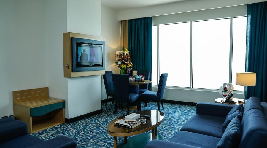 Holiday Gulf Hotel-6 of 40 photos