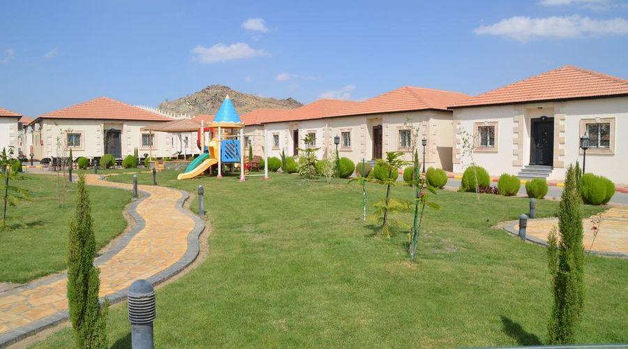 Aryaf Touristic Resort-13 of 45 photos