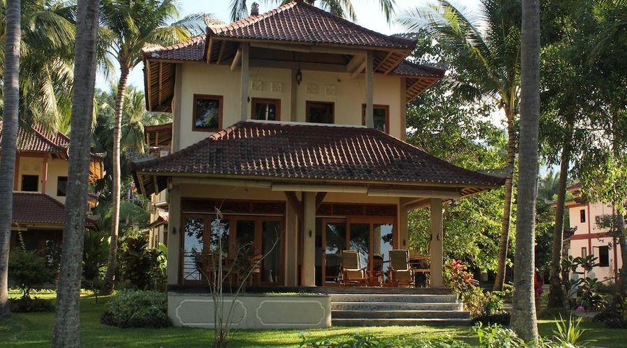 Holiway Garden Resort & SPA Bali-4 من 25 الصور
