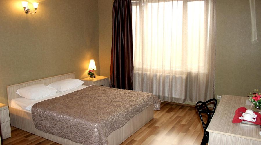 Darchi Hotel-11 of 32 photos