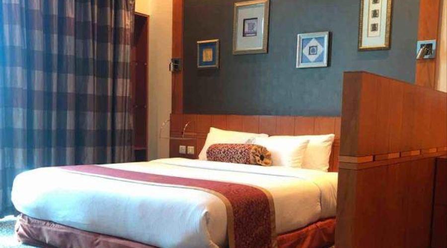 فندق جلف كورت-16 من 30 الصور