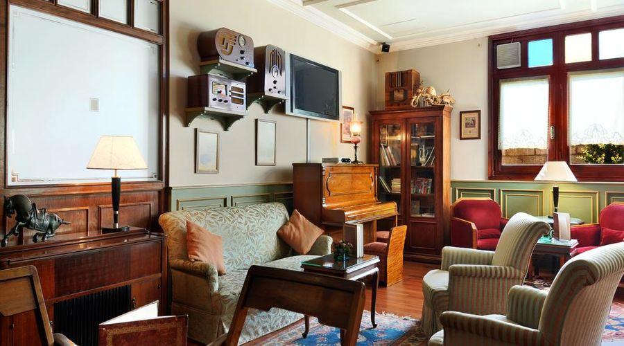 Armada Istanbul Old City Hotel-2 of 26 photos