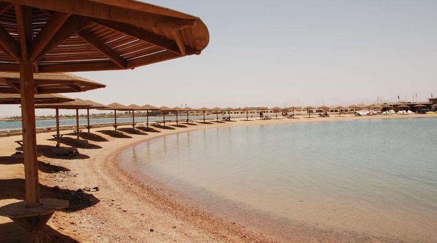 Grand Seas Resort Hostmark-10 of 30 photos