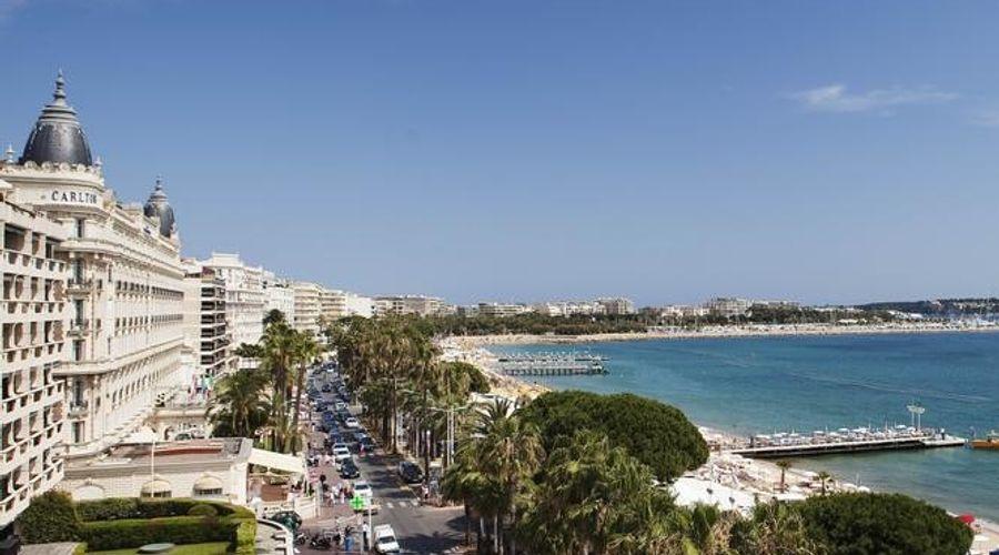 JW Marriott Cannes-4 of 33 photos