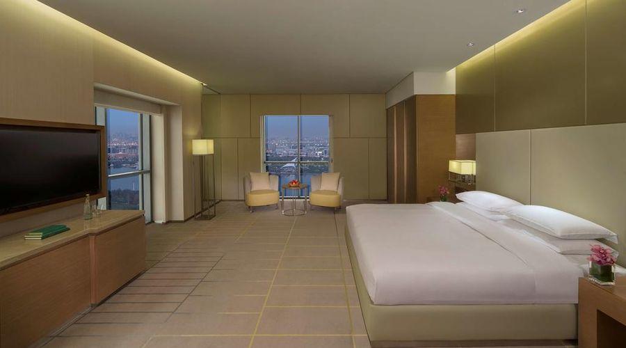 Hyatt Regency Dubai Creek Heights-27 of 35 photos