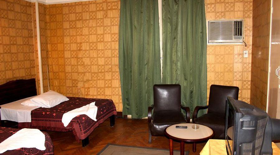 فندق نيتوكريس-19 من 20 الصور