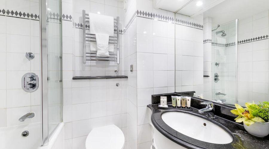 فندق ميلينيوم لندن نايتسبريدج-27 من 28 الصور