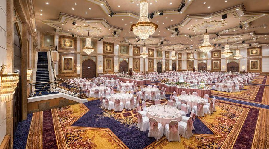 Jeddah Hilton-20 of 42 photos