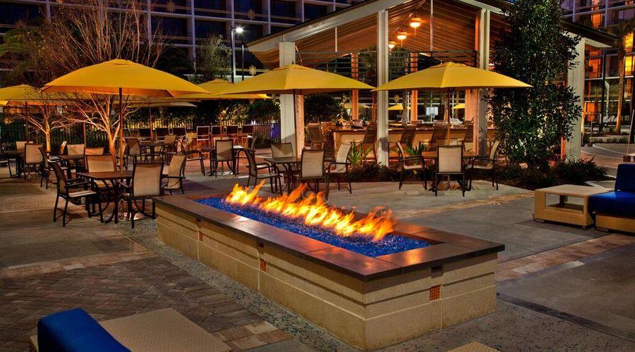 Sheraton Orlando Lake Buena Vista Resort-22 of 36 photos