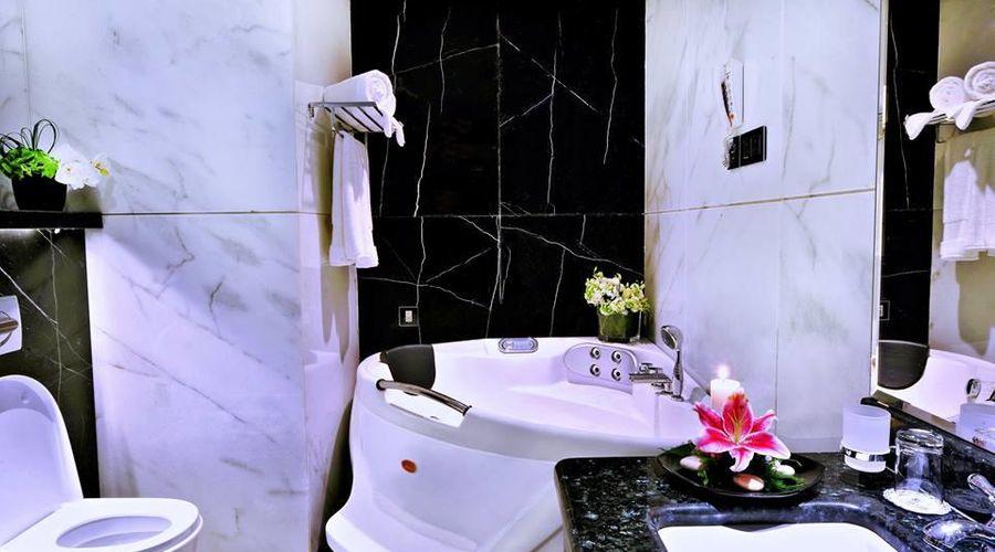 فندق الدار البيضاء جراند-22 من 39 الصور
