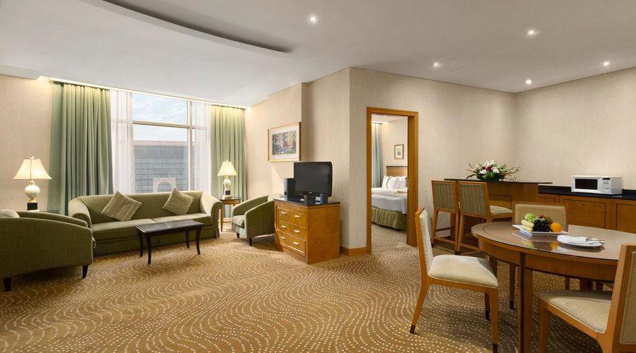 فندق رمادا الخليج-11 من 42 الصور