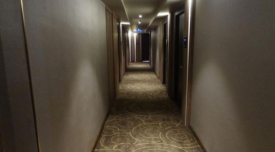 Arte Hotel-20 من 42 الصور