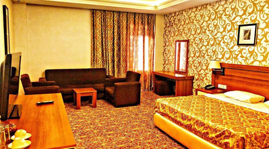 Premier Expo Hotel-9 of 36 photos