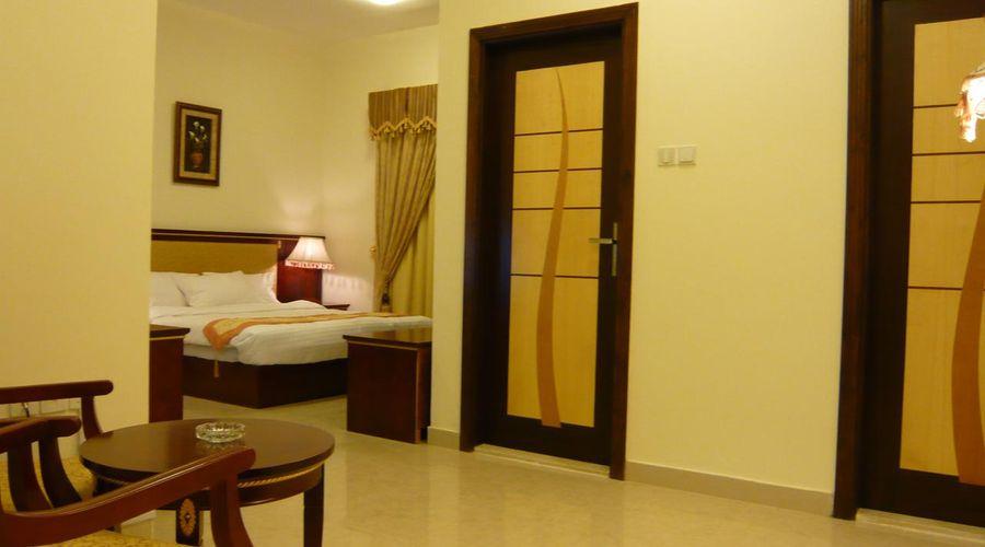 Dream Palace Hotel-13 of 31 photos