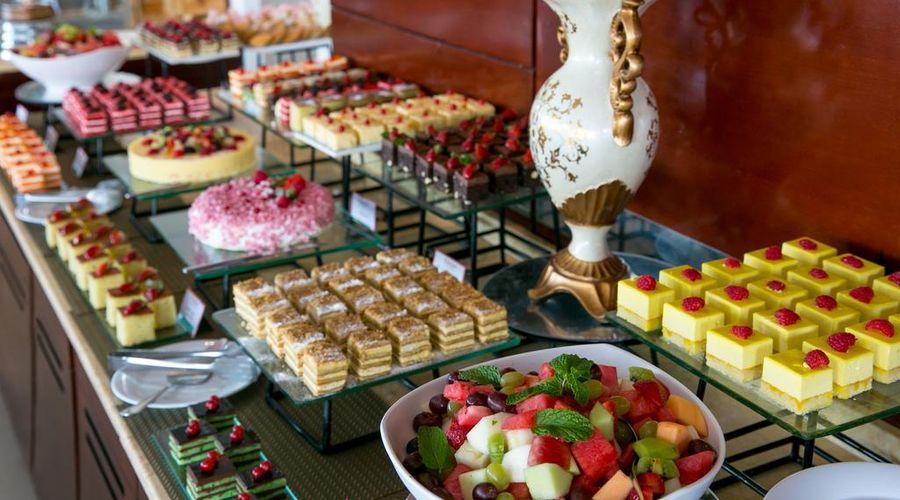 Ramada by Wyndham Beach Hotel Ajman-6 of 26 photos