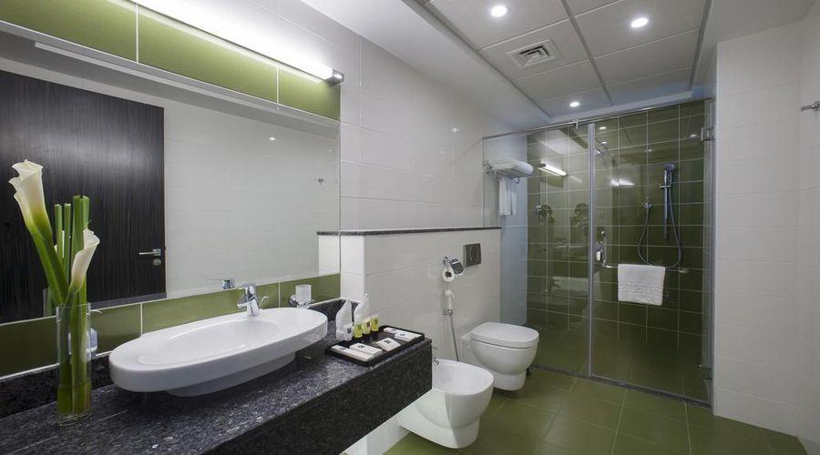 S Hotel Bahrain-33 of 34 photos