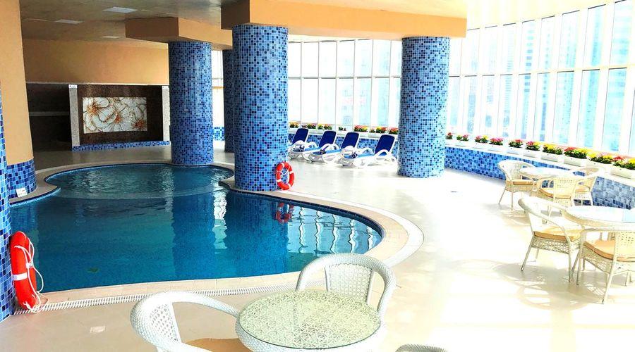 Aryana Hotel-6 of 39 photos