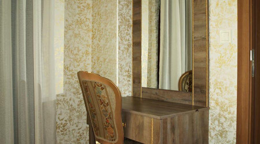 Hasekisultan Suite House-4 من 30 الصور