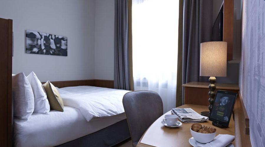 Platzl Hotel-4 of 30 photos