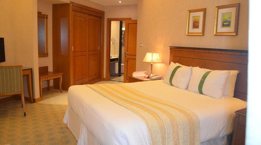 فندق رمادا الخليج-28 من 42 الصور
