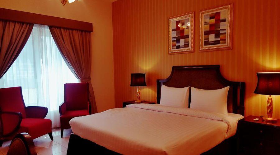 Al Manar Hotel Apartments-11 of 32 photos