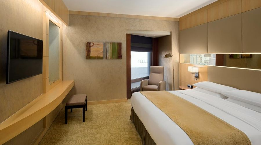 فندق إنتركونتينينتال الخُبر-5 من 31 الصور