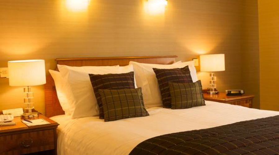 Best Western Aberavon Beach Hotel -8 of 21 photos