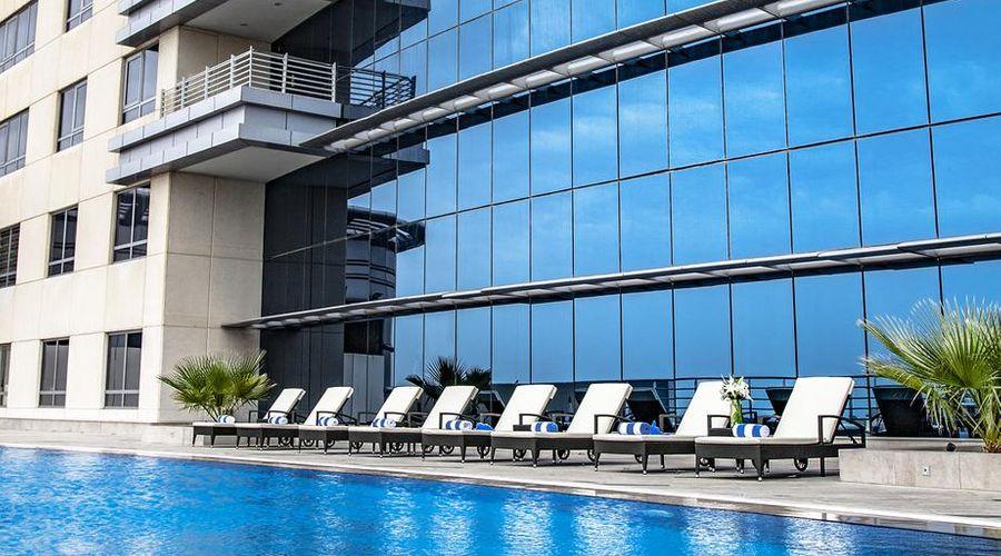 شقق السلام جراند الفندقية -26 من 30 الصور