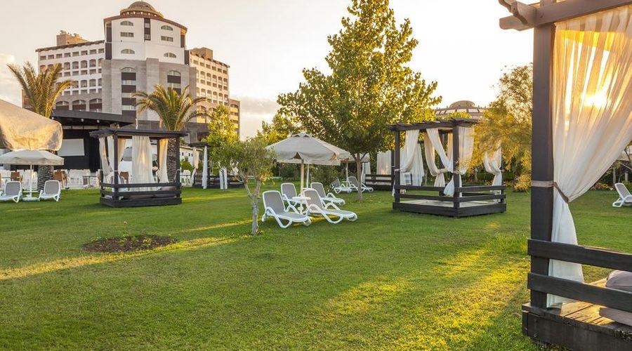 Melas Lara Hotel-21 of 38 photos