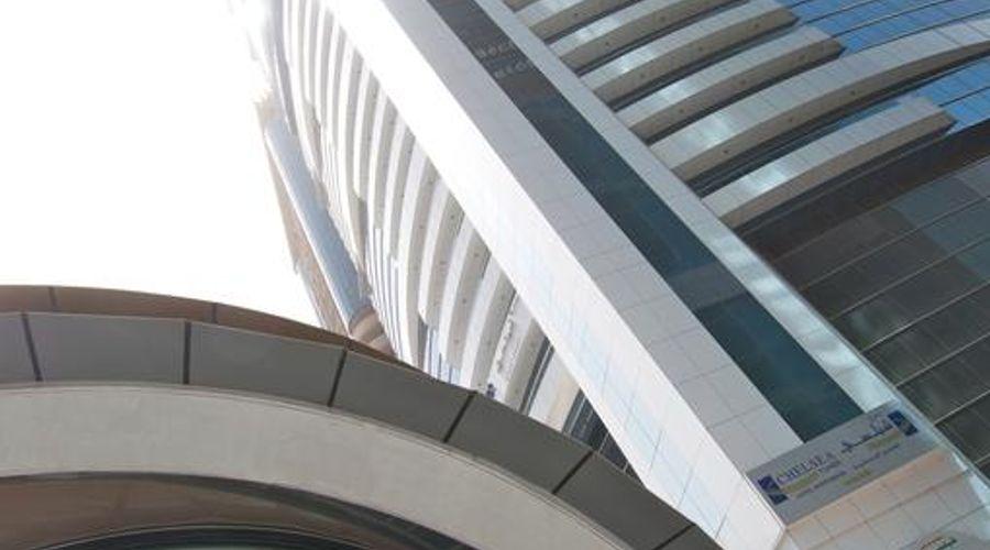 السلام للأجنحة الفندقية والشقق-6 من 32 الصور