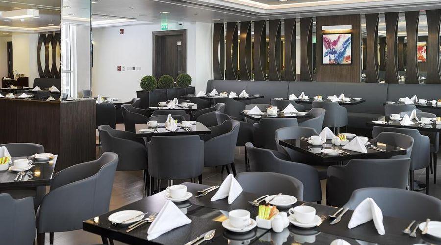 S Hotel Bahrain-9 of 34 photos
