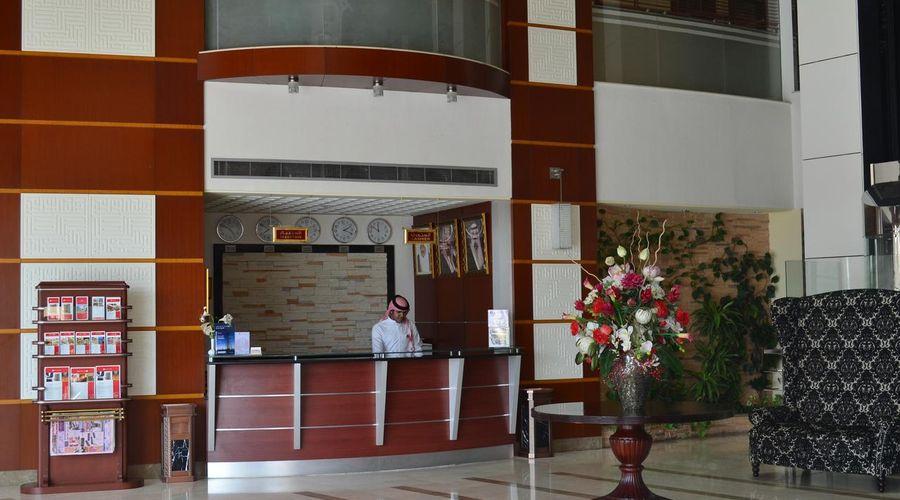 فندق رمادا الخليج-3 من 42 الصور
