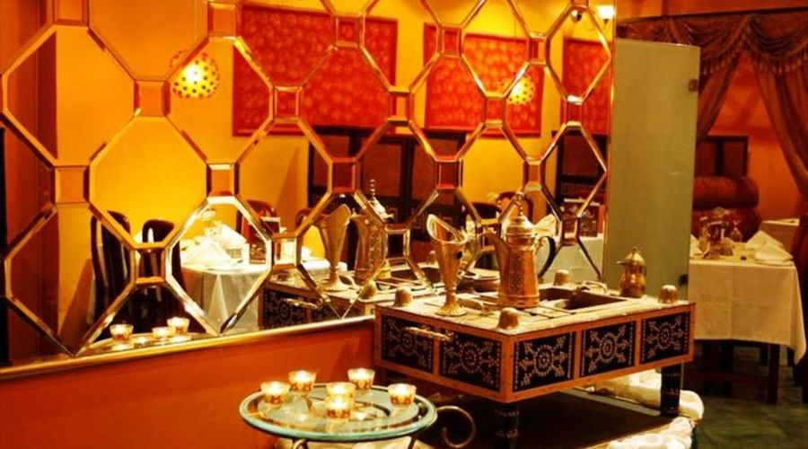 فندق براديس الخليج-14 من 21 الصور