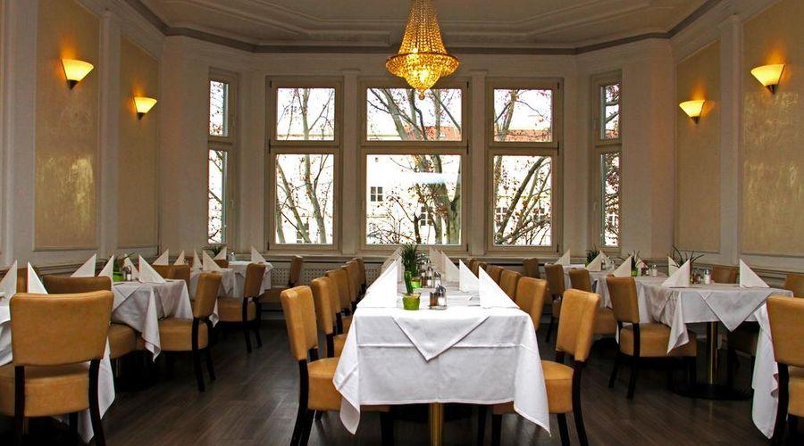 Das Opernring Hotel-13 of 25 photos