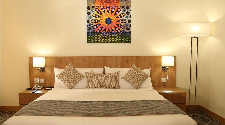 فندق الدمام بالاس-10 من 30 الصور