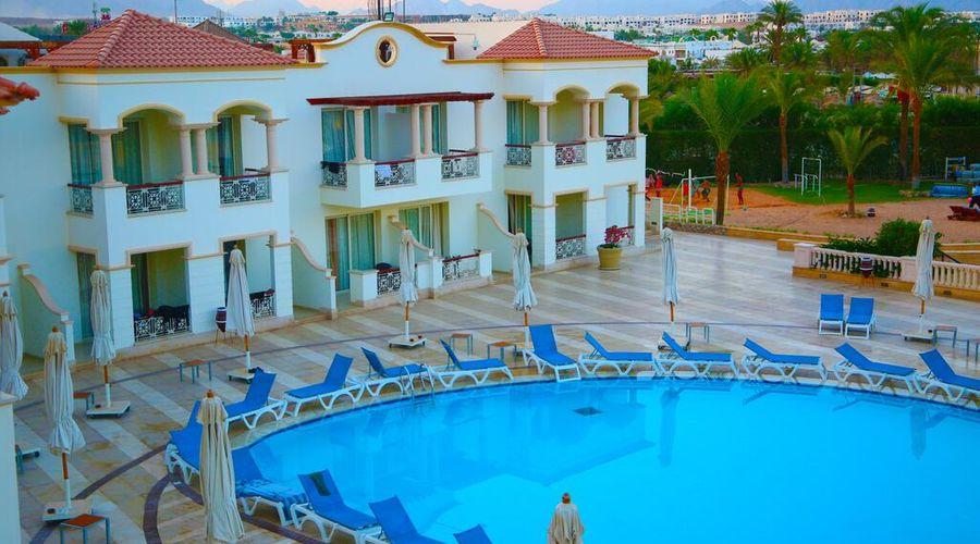 Marina Sharm Hotel-23 of 29 photos
