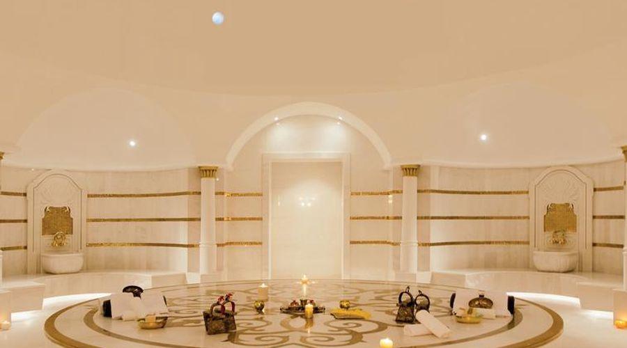 فندق سي في كيه بارك البوسفور إسطنبول-14 من 31 الصور
