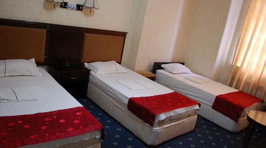 فندق كونسول-12 من 20 الصور