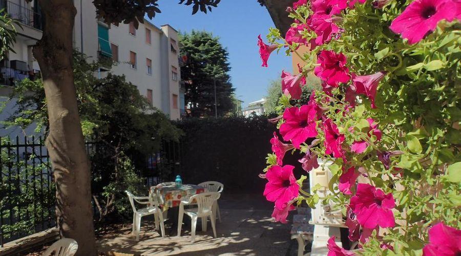 Hotel Brivio-5 من 20 الصور