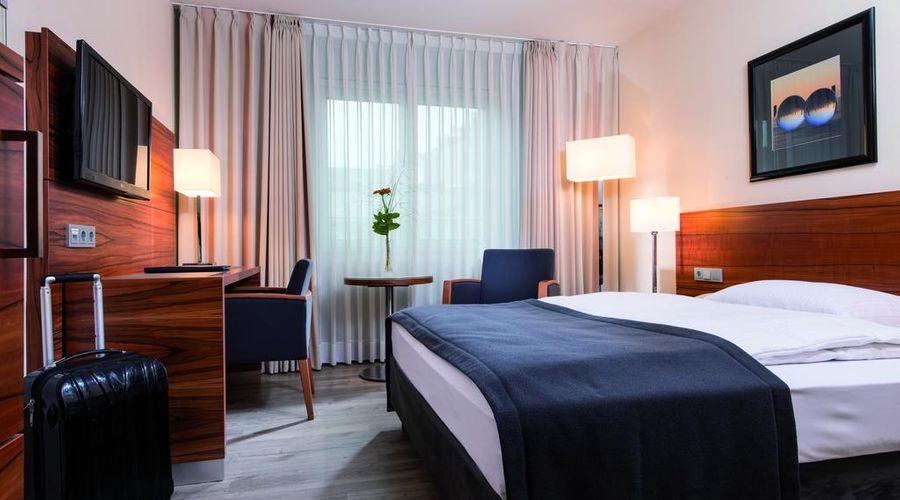 Maritim Hotel München-9 of 23 photos