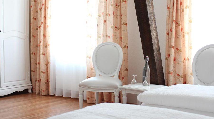 Hotel Weisses Kreuz-4 of 44 photos