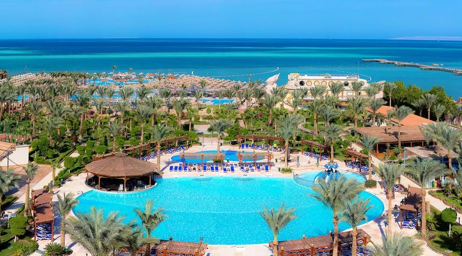 Hawaii Riviera Club Aqua Park - Families And Couples Only-1 من 37 الصور