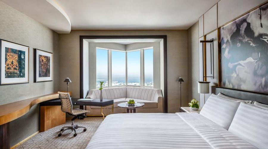 فندق شانجريلا دبي-19 من 31 الصور